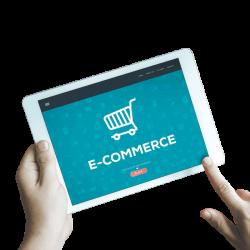 E-commerce-1
